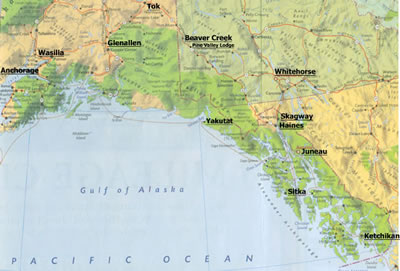 locations around the state of alaska volitar: murder mystery mayhem is available at.